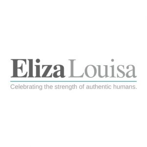 Eliza Louisa - Celebrating the strength of authentic humans