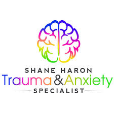 Shane Haron Trauma and Anxiety